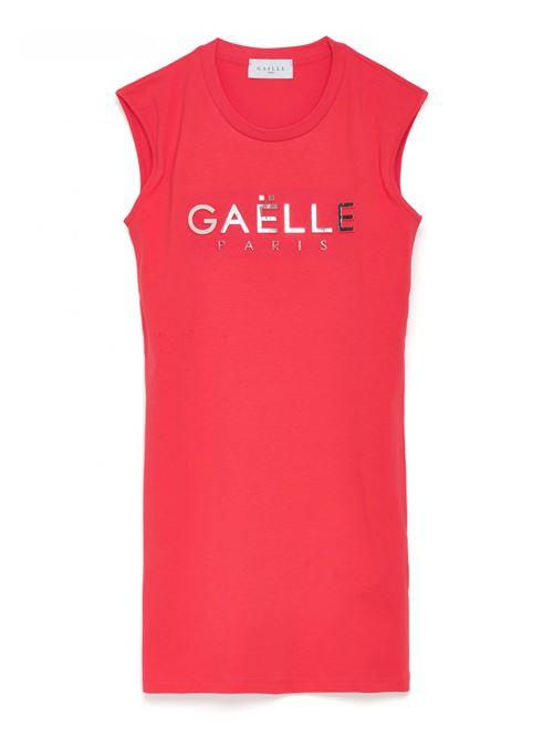GAELLE | Abito | GBD88142