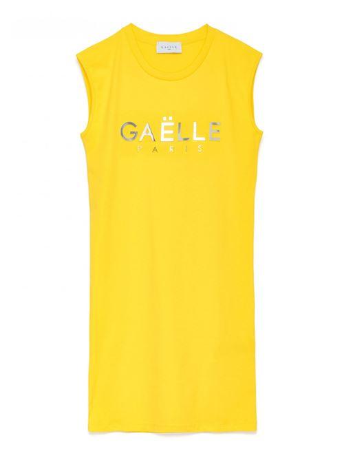 GAELLE | Abito | GBD88143