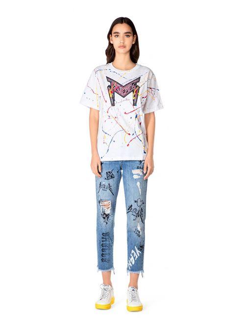 GAELLE | T-shirt | GBD88271