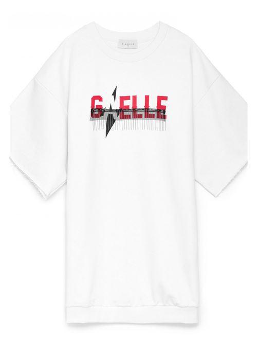 GAELLE |  | GBD88502