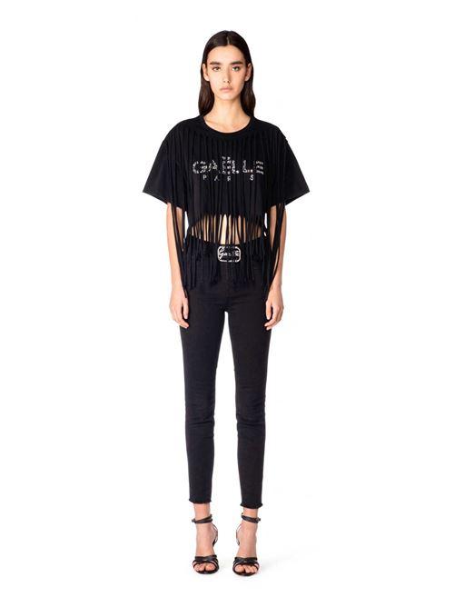 GAELLE | T-shirt | GBD90691