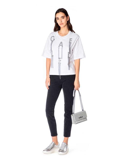 GAELLE | T-shirt | GBD92541