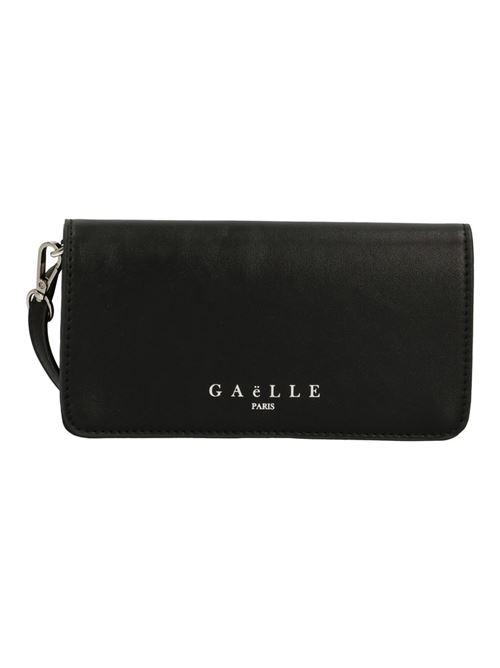 GAELLE | Pochette | GBDA21521