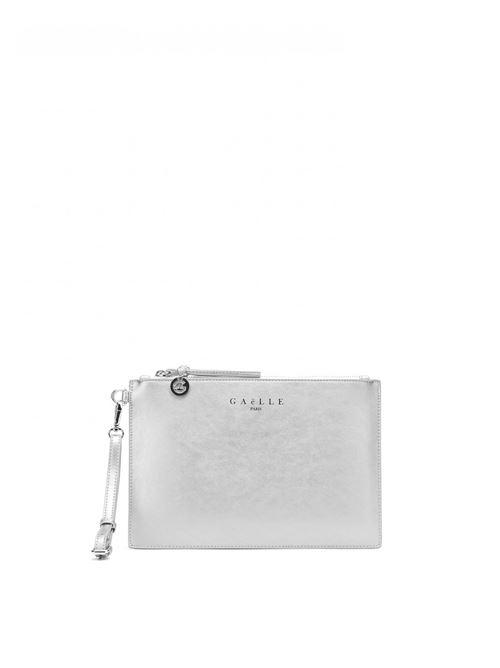 pochette GAELLE | Accessori | GBDA21533