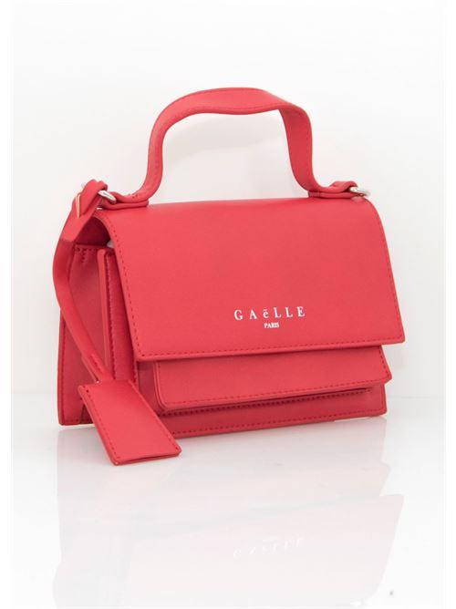 GAELLE | Accessori | GBDA21551