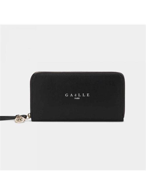 GAELLE | Accessori | GBDA21721