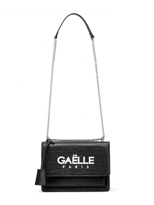 GAELLE | Borsa | GBDA21901