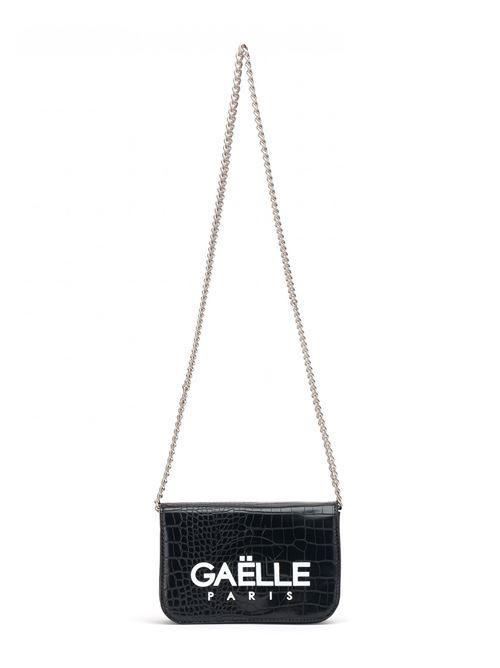 GAELLE | Borsa | GBDA21911