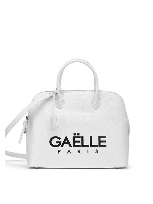 GAELLE | Borsa | GBDA21952