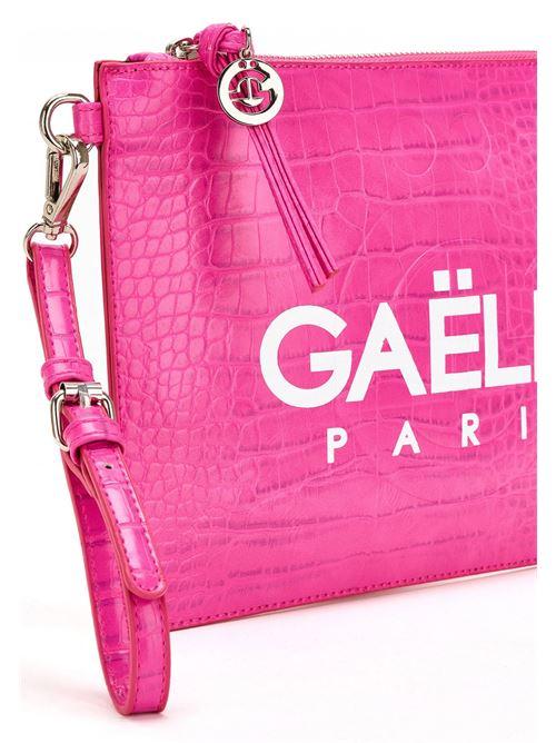 GAELLE | Pochette | GBDA21991