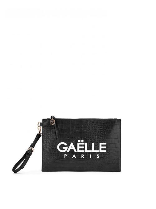 GAELLE | Pochette | GBDA21992
