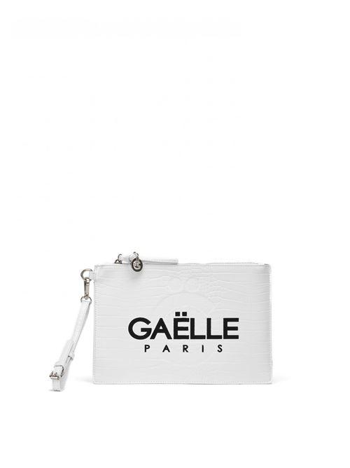 GAELLE | Pochette | GBDA21993