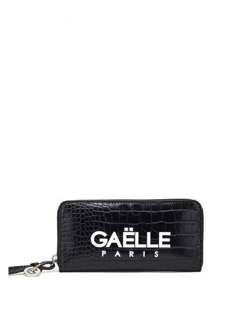 GAELLE | Portafogli | GBDA22001