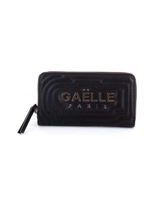 GAELLE | Accessori | GBDA22301
