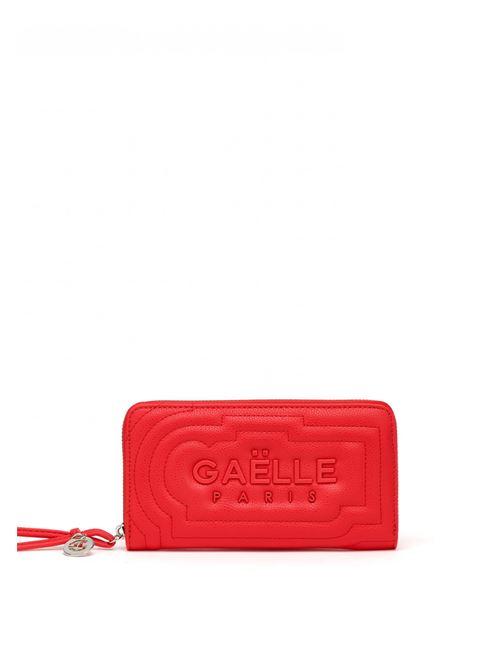 GAELLE | Accessori | GBDA22302