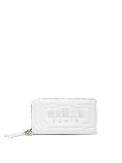 GAELLE | Accessori | GBDA22303