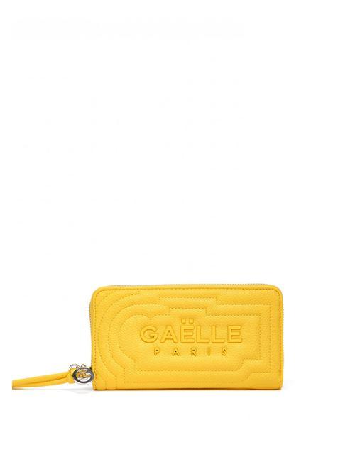 GAELLE | Accessori | GBDA22305