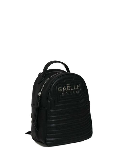 GAELLE |  | GBDA22401