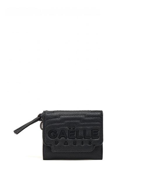 GAELLE | Portafogli | GBDA22422