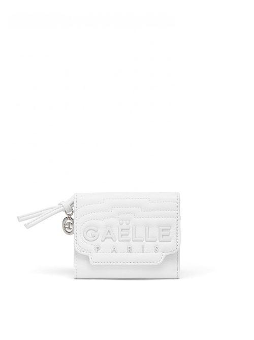 GAELLE | Portafogli | GBDA22424