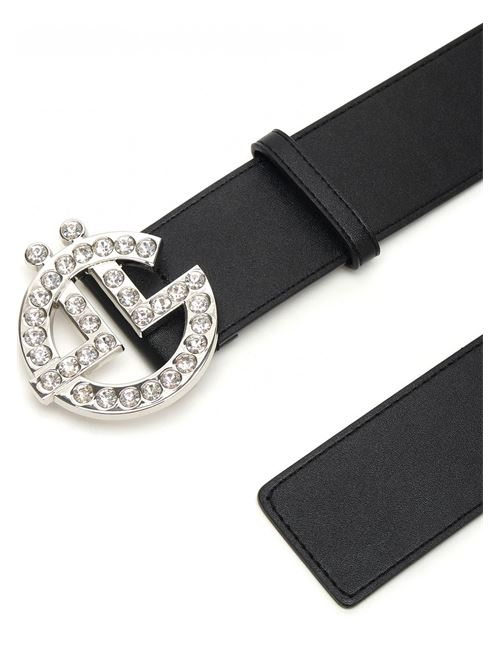 GAELLE | Cintura | GBDA2331A1