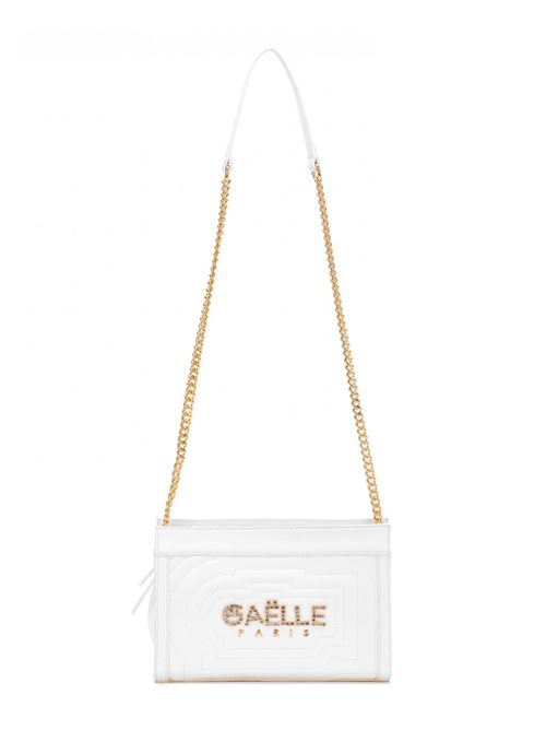 GAELLE | Borsa | GBDA24512