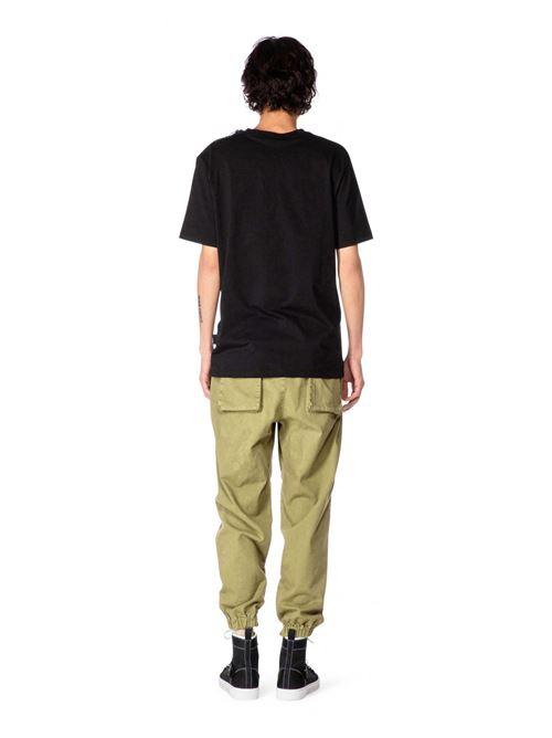 GAELLE | T-shirt | GBU37101