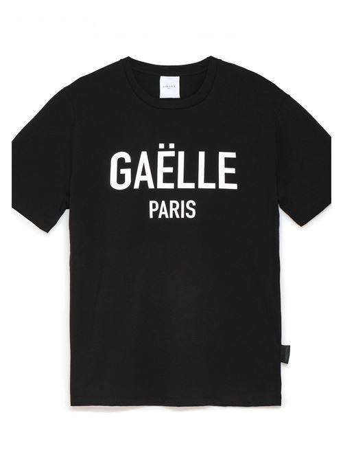 GAELLE |  | GBU37401