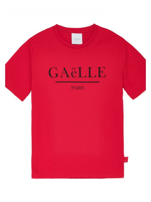 GAELLE |  | GBU37503