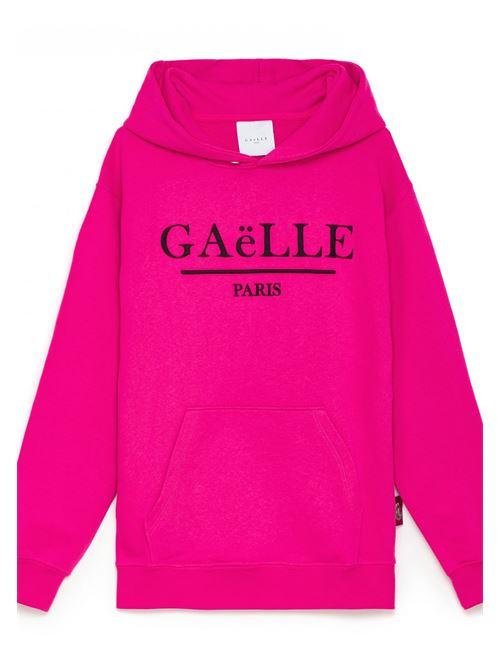 GAELLE | Felpa | GBU37512