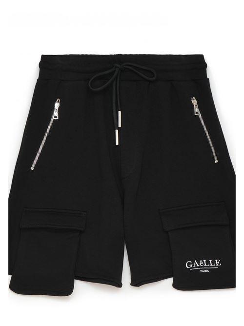 GAELLE |  | GBU37521