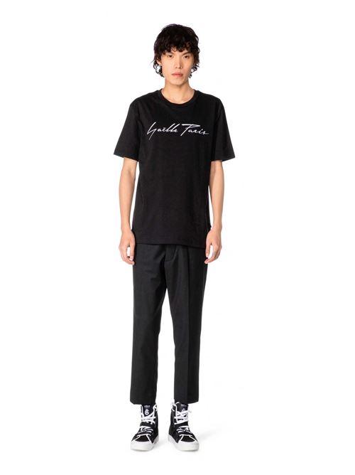GAELLE | T-shirt | GBU37821