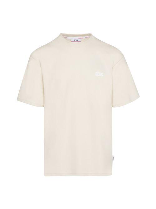 GCDS | T-shirt | CC94M02100157