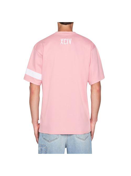 GCDS | T-shirt | CC94M02100406