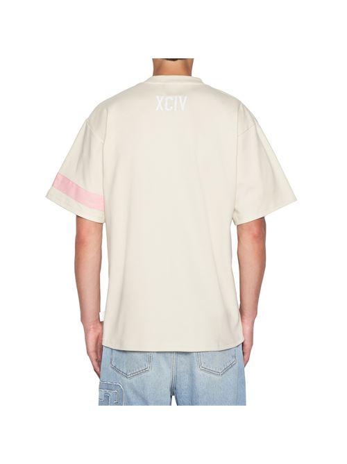 GCDS | T-shirt | CC94M02100457