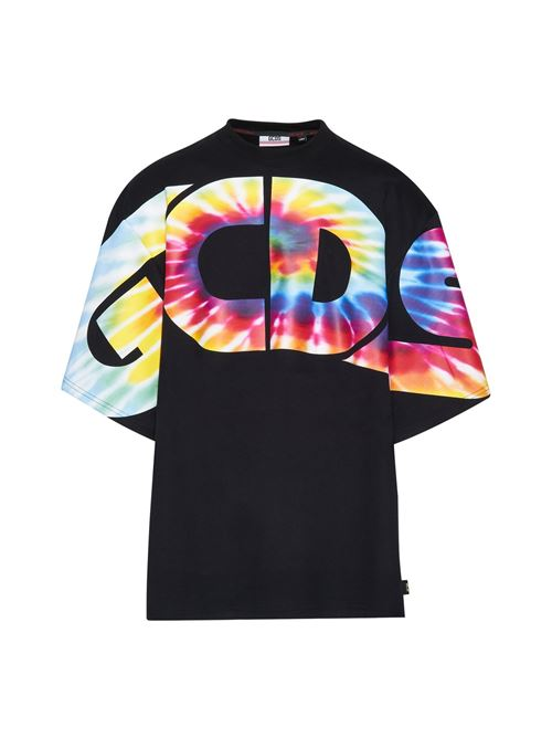 GCDS | T-shirt | CC94M02104702