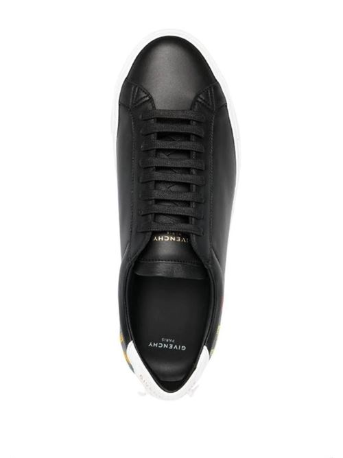 GIVENCHY |  | BH0002H0UE012