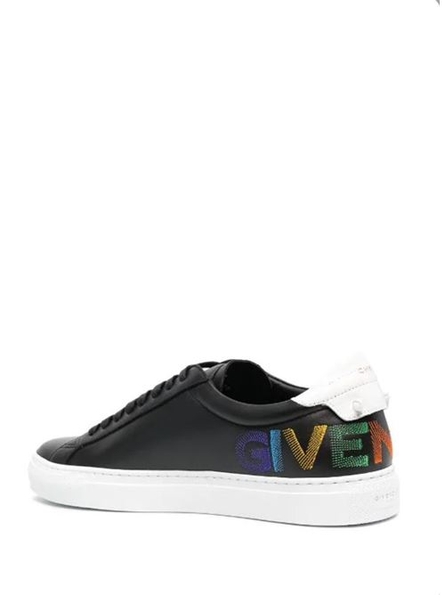GIVENCHY |  | BH004JHT3004