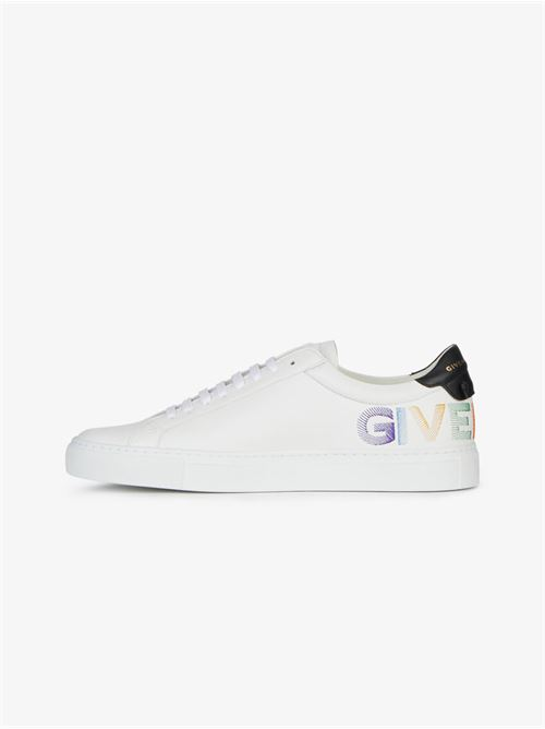 GIVENCHY |  | BH004JHT3116
