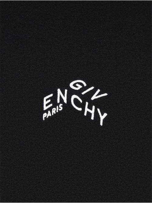 GIVENCHY |  | BM710S001