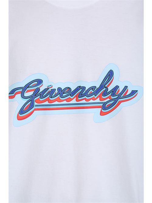 GIVENCHY |  | BM7112100