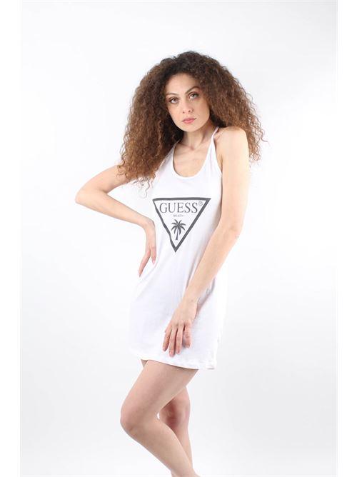 GUESS | T-shirt | E02I02 JA911A001