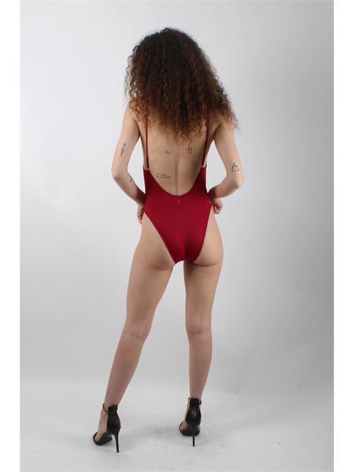 GUESS | Costume | E02J33 LY00KG573