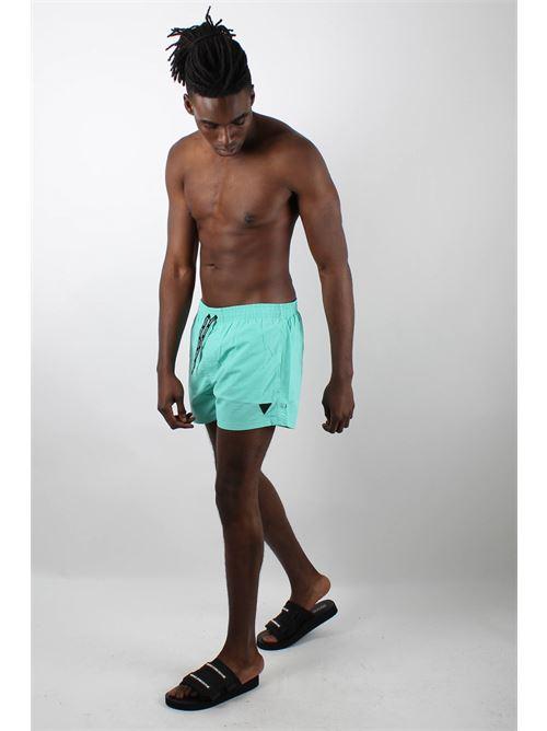 GUESS | Shorts | F02T00 TEL27G7J8