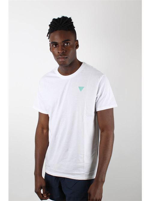 GUESS | T-shirt | F0BI00 K8HM0TWHT