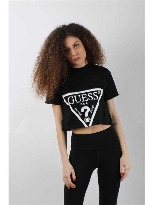 GUESS |  | O1GA21 K8HM0JBLK