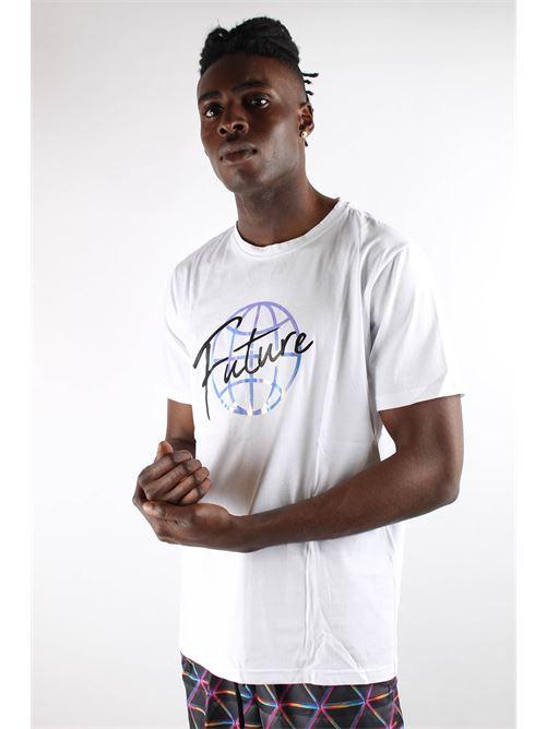 InN | T-shirt | INN0011