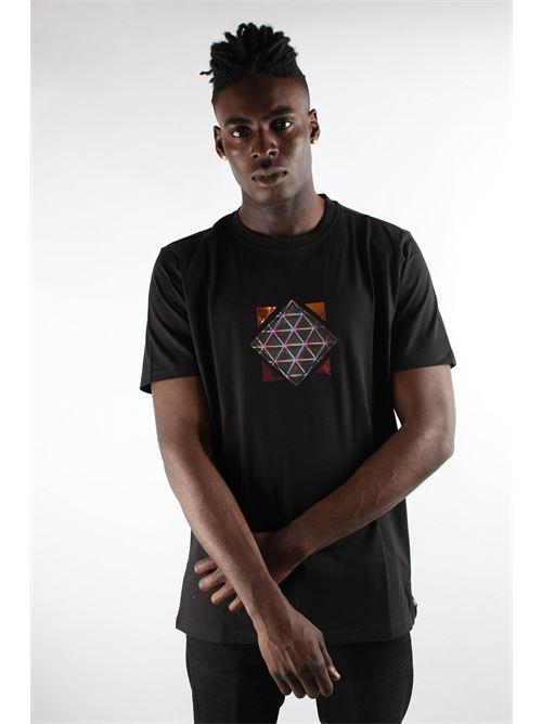 InN | T-shirt | INN0091