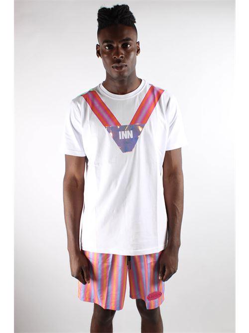 InN | T-shirt | INN0101