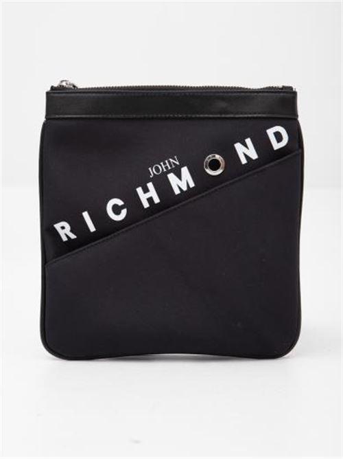 JHON RICHMOND | Borsello | RMP21247BO1